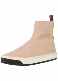 Marc Jacobs Women's Dart Sock Sneaker  3 M EU ( US)