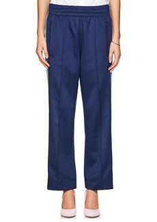 Marc Jacobs Women's Drawstring-Waist Track Pants