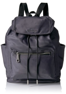 Marc Jacobs Women's Easy Backpack