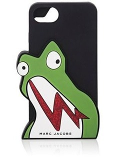 Marc Jacobs Women's Frog iPhone® 7 Case