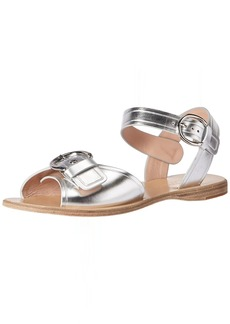 Marc Jacobs Women's Horizon Flat Sandal  3 M EU ( US)
