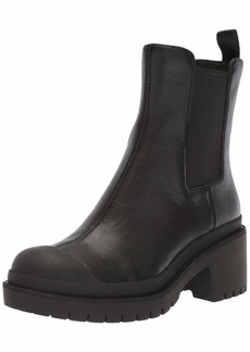 Marc Jacobs Women's LINA Chelsea Boot Ankle  41 M EU ( US)