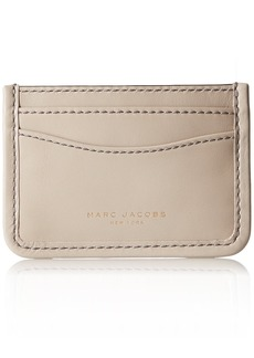 Marc Jacobs Women's Madison Card Case