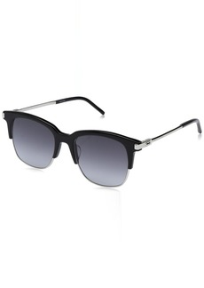 Marc Jacobs Women's Marc138s Square Sunglasses  51 mm