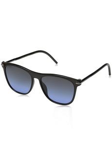 Marc Jacobs Women's MARC49S Square Sunglasses  54 mm