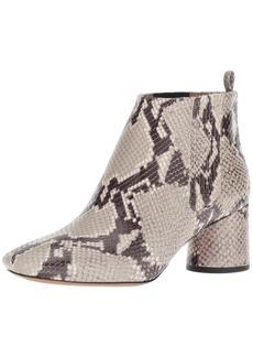 Marc Jacobs Women's Rocket Chelsea Boot Ankle  3 M EU ( US)