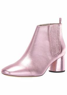 Marc Jacobs Women's Rocket Chelsea Boot Ankle  36.5 M EU (6.5 US)