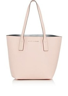 Marc Jacobs Women's Wingman Tote Bag