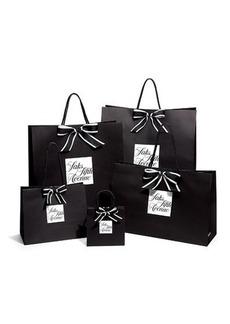 Marc Jacobs Mini Boho Grind Leather Shoulder Bag