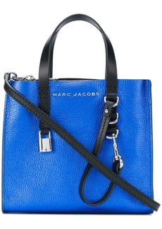 Marc Jacobs mini Grind crossbody bag
