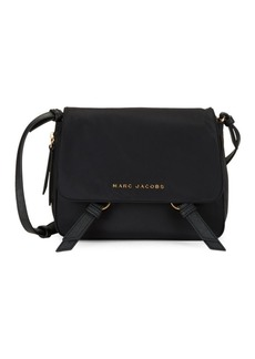 Marc Jacobs Mini Messenger Bag