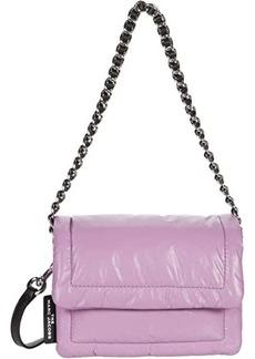 Marc Jacobs Mini Pillow Bag