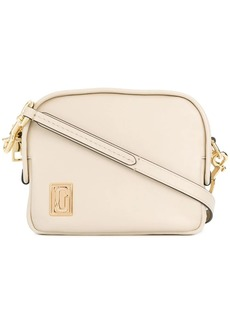 Marc Jacobs mini Squeeze cross body bag