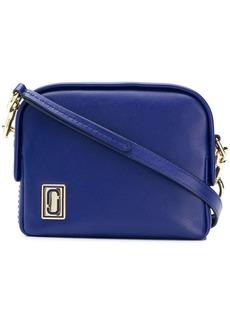 Marc Jacobs mini Squeeze shoulder bag