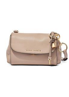 Marc Jacobs mini The Boho Grind bag