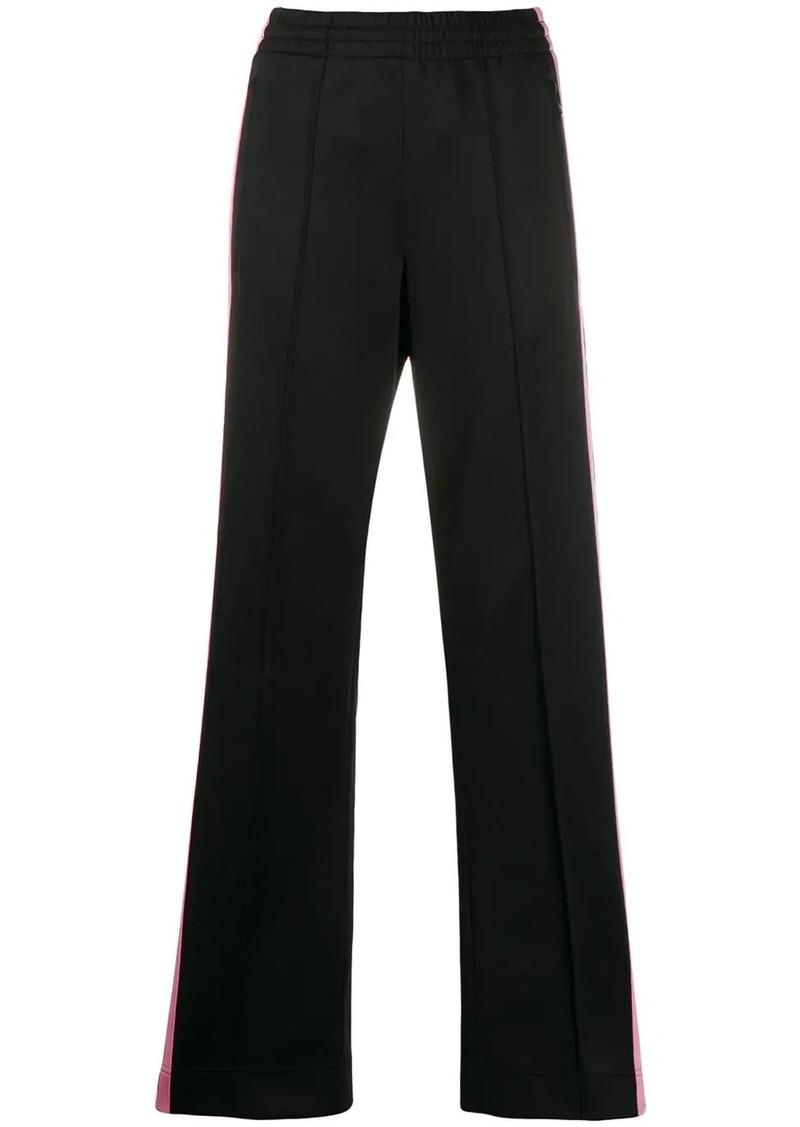 New York Magazine® x Marc Jacobs track pants