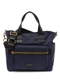 Marc Jacobs Nylon Baby Bag