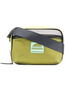 Marc Jacobs nylon belt bag