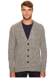 Marc Jacobs Olympia Cardigan