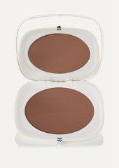 Marc Jacobs O!mega Bronze Coconut Perfect Tan - Tantalize