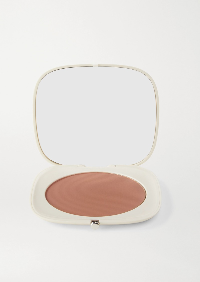 Marc Jacobs O!mega Bronze Coconut Perfect Tan - Tantric