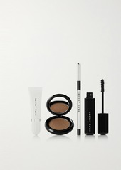 Marc Jacobs O!mega Eyes 4-piece Beauty Bestsellers Collection