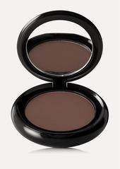 Marc Jacobs O!mega Shadow Gel Powder Eyeshadow - O! Snap 610
