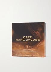 Marc Jacobs O!mega X Three Cheek Palette - Tantalize Glo!