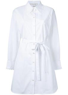 Marc Jacobs oversized shirt dress