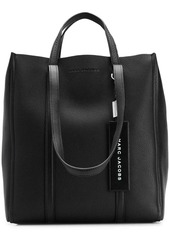 Marc Jacobs The Tag oversized tote