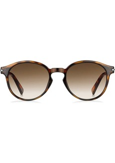 Marc Jacobs Panthos sunglasses