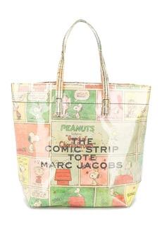 Marc Jacobs x Peanuts® The Tote bag