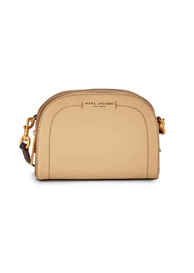 Marc Jacobs Playback Mini Crossbody Bag