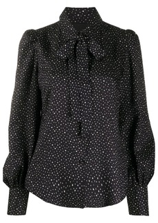 Marc Jacobs The Blouse top