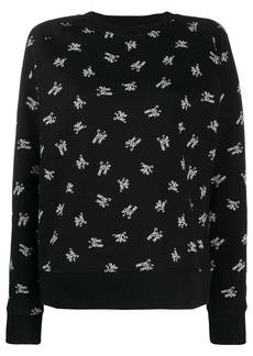 Marc Jacobs x New York Magazine® sweatshirt