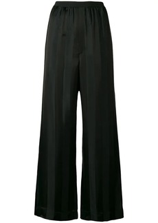 Marc Jacobs relaxed trousers