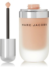 Marc Jacobs Re(marc)able Full Cover Foundation Concentrate - Cocoa Light 82