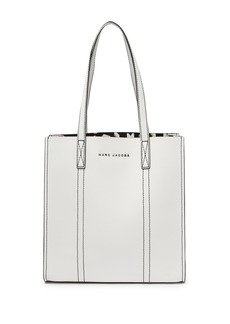 Marc Jacobs Repeat Tote