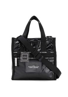 Marc Jacobs Ripstop mini tote bag