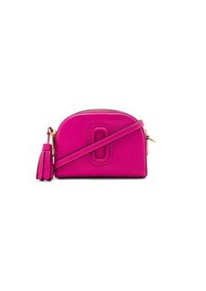 Marc Jacobs Shutter Bag