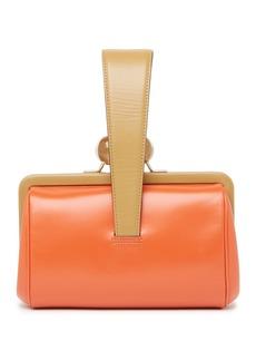 Marc Jacobs Small Frame Bag
