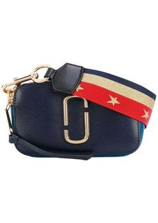 Marc Jacobs small 'Snapshot' shoulder bag