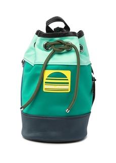 Marc Jacobs Small Sport Slingback Bag