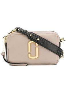 Marc Jacobs The Softshot bag