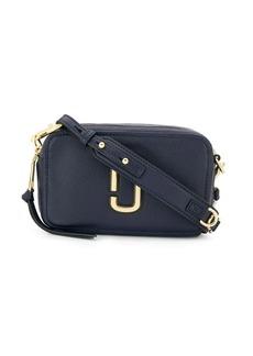 Marc Jacobs The Softshot camera bag
