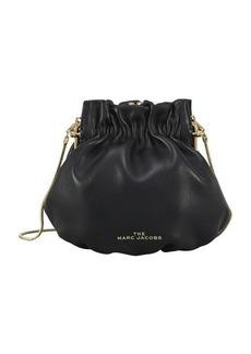Marc Jacobs Soiree purse