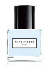 Marc Jacobs Splash Rain Unisex Eau de Toilette - 3.4 fl. oz.