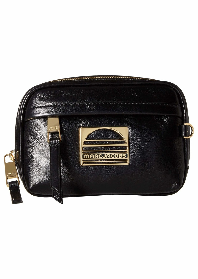 3c4f283c9a0f SALE! Marc Jacobs Sport Belt Bag