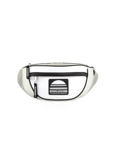 Marc Jacobs Sport Nylon Fanny Pack Bag