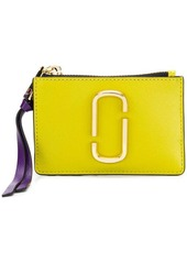 Marc Jacobs square shaped purse